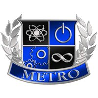 Metro Early College High School