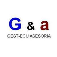 Gest-Ecu Asesoría