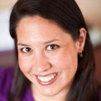 Melina A. Roberts, ND, Naturopathic Physician - IAHCP