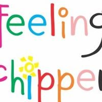 Feeling Chipper Fitness