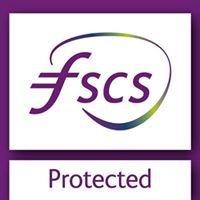Financial Services Compensation Scheme - FSCS