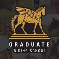 Graduate Riding School