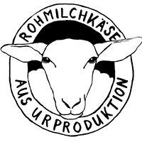 Langenburger Schafkäserei