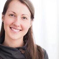 Dr. Evangelina Stephens, ND