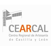 Cearcal Cyl