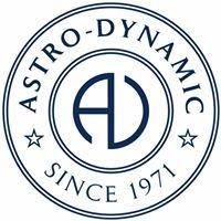 Astro-Dynamic