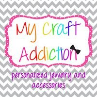 My Craft Addiction