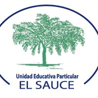 "Colegio  ""El Sauce"""