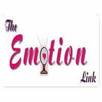 The Emotion Link.com