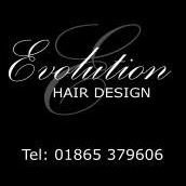 Evolution Hair Design