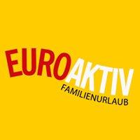 Euroaktiv Familienurlaub