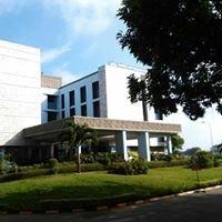 Aravind Eye Hospital, Coimbatore
