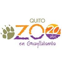 Fundación Zoológica del Ecuador