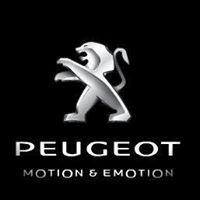 Peugeot Aguascalientes