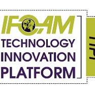 Technology Innovation Platform of IFOAM - TIPI