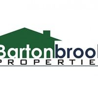Bartonbrook Properties