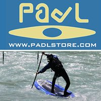 PadL - Stand Up Paddle