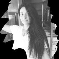 """Ανδρομεδα -Εργαστηρι Χειροποιητης Τεχνης""""""""""""  art gallery Katerinas Mironidu"""