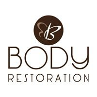 Body Restoration