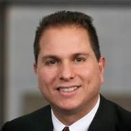 Robert Bajakian, VP of Mortgage Lending at Guaranteed Rate
