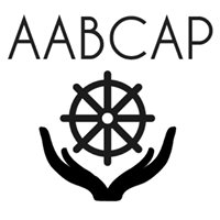 Aabcap  Australian Association of Buddhist Counsellors and Psychotherapists