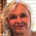 Dr. Rosalba Courtney DO, PhD