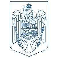Ambasada României în Italia / Ambasciata di Romania in Italia