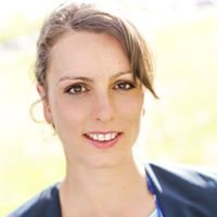 Dr. Veronika Botova, ND - Leduc Naturopathic Doctor
