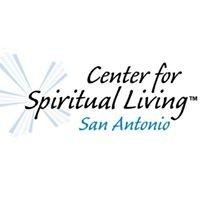 San Antonio Center for Spiritual Living