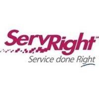 ServRight