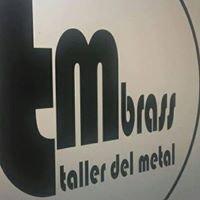 Metall i Fusta-Taller del Metal