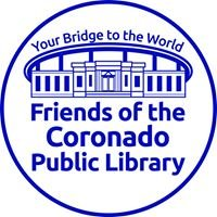 Friends of Coronado Public Library