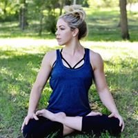 Kristin Davidson Yoga