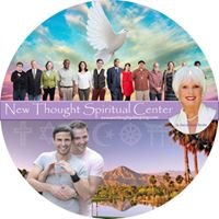 Innerfaith New Thought Spiritual Center Palm Springs