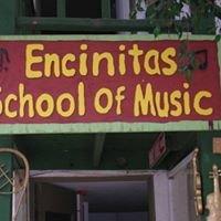 Encinitas School of Music