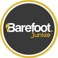 Barefoot Junkie