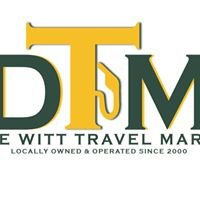 DeWitt Travel Mart