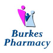 Burkes Pharmacy