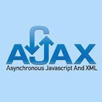 AJAX Training