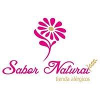 Sabor Natural Tienda Alérgicos