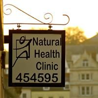 Frome Natural Health Clinic