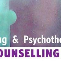 Sligo Counselling Service