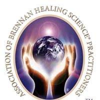 Brennan Healing Science- USA