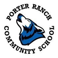 Porter Ranch Community School