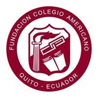 Fundación Colegio Americano de Quito - Página Oficial
