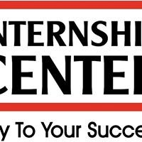 Cal U's Internship Center