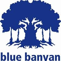 Blue Banyan Australia