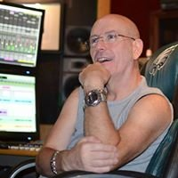 Woodbine Street Recording studios