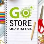 Green Office Store