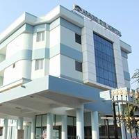 Aravind Eye Hospital, Salem
